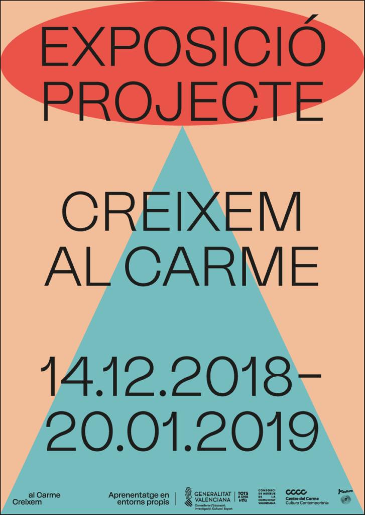 cartell_creixem_al_carme